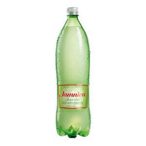 Picture of Jamnica Water 1.5L