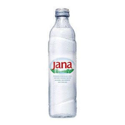 Picture of Jana Wather 0.33L Glass