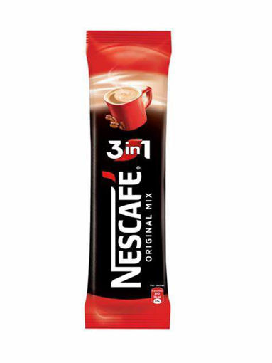Picture of Nescafe Classic 3 in 1  17.5 gr