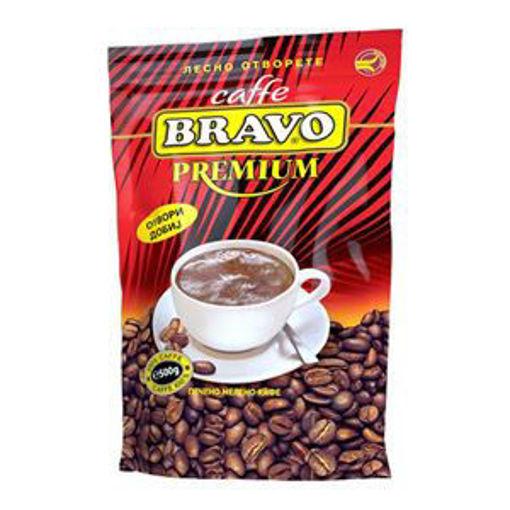 Picture of Coffee Rio Bravo Premium 500 gr