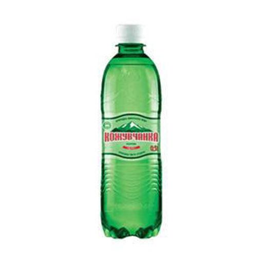 Picture of Kozuvcanka Water 0.5L