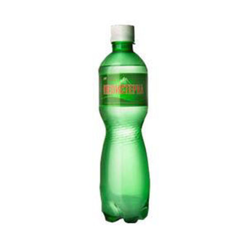 Picture of Pelisterka Water Carbonated 0.5 L