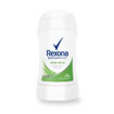 Picture of Rexona Stick Woman 40ml
