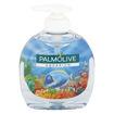 Picture of Liquid Soap Palmolive 300 ml