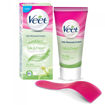 Picture of Hair Removal Cream 100 ml Veet