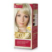 Picture of Permanent Hair Color Aroma 45 ml