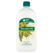 Picture of Liquid Soap Palmolive 750 ml