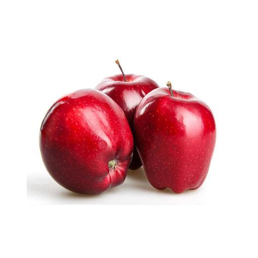 Picture of Apple Aydaret