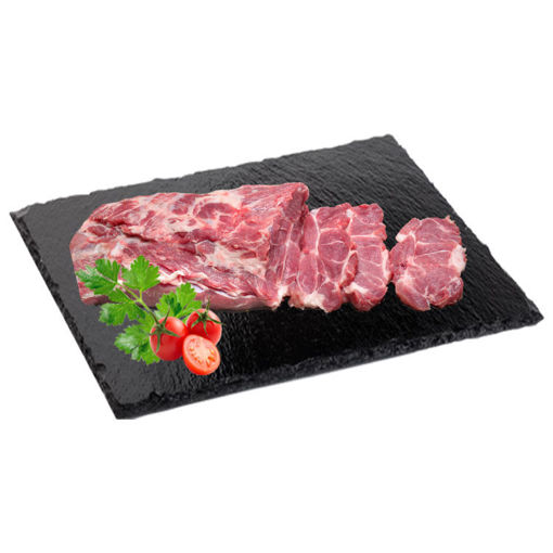 Picture of Pork Chops
