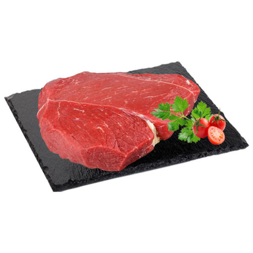 Picture of Beef Leg