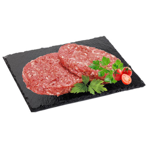 Picture of Grinded Meat