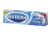 Picture of Astrera Toothpaste 100 ml