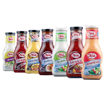 Picture of Spak Sauce 250 ml