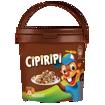Picture of CIPIRIPI 750 g
