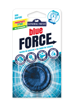 Picture of Blue Force Toilet Freshener  2*40g