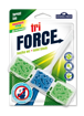 Picture of Deo Freshner for Toilets 45 g