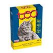 Picture of TEO Cat Croquettes 400 gr