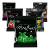 Picture of Mentina Gummies 90 g