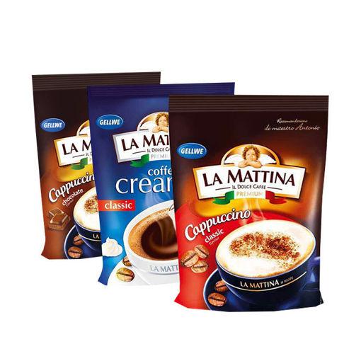 Picture of Cappucino Latamina 100 g