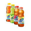 Picture of Nestea 500 ml