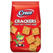 Picture of Croco Crakers 100 gr