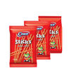 Picture of Salty sticks Croco
