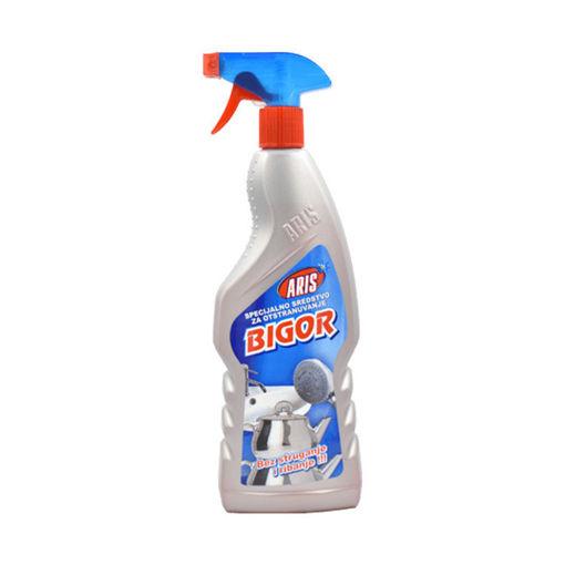 Picture of Aris DeGrass Freestone Remover 800 ml