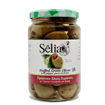 Picture of Selia Olives 710 gr