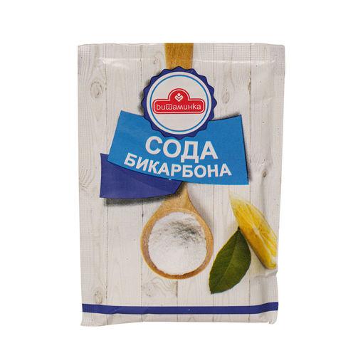 Picture of Vitaminka Baking Soda 4+1