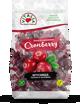 Picture of Vitalija Dried Fruit  100 gr