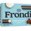 Picture of Frondi Krash 250 gr