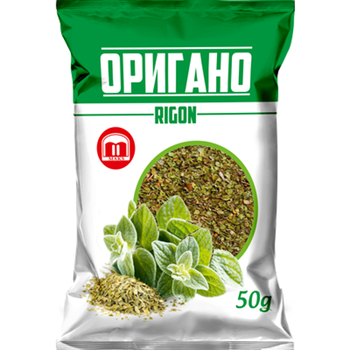 Picture of Maks Origano 50 gr
