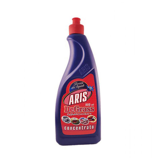Picture of Aris DeGrass Refill 800 ml