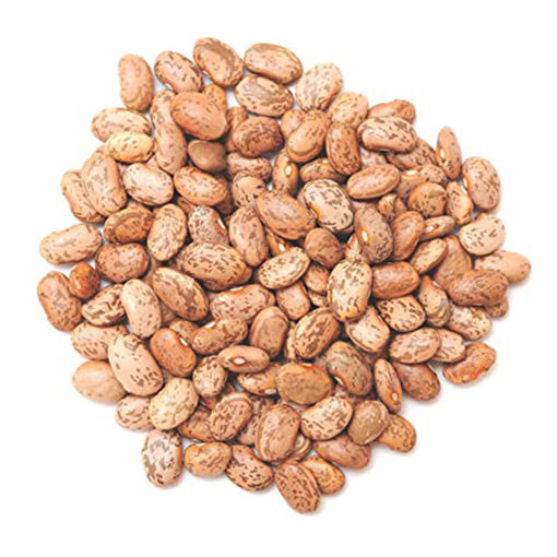 Picture of Mixed Beans