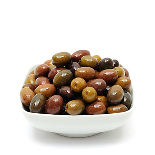 Picture of Unsalted Olives