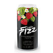 Picture of  Cider Fizz 0.5l
