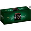 Picture of After Eight Classic Chocolate with Mint