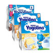 Picture of Nestle Yogolino Baby Pudding 400 gr