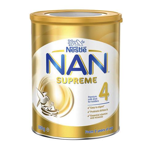 Picture of NAN 4 BL Probio 800g