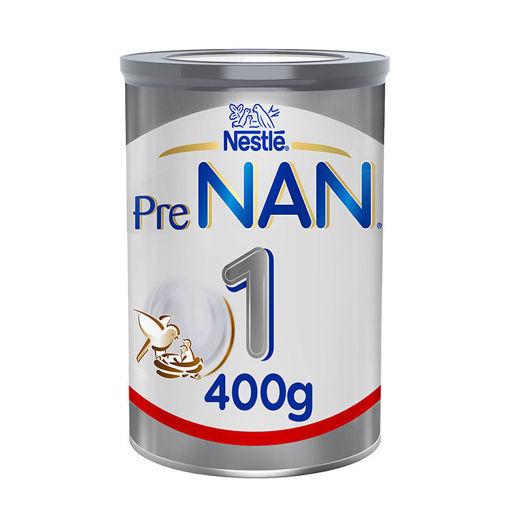 Picture of PRE NAN B NW 400g