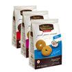 Picture of LE VENEZIANE Gluten Free Cookie 250 gr