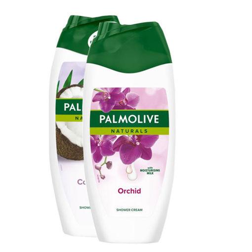 Фотографија од Купка за Туширање Палмолајф 500мл