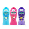 Picture of Shower Gel Palmolive 500ml