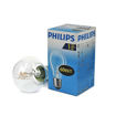 Picture of Philips Light bulb Clear
