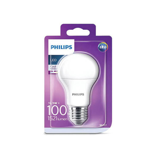 Picture of Philips Led 100w