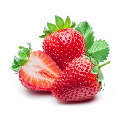 Picture of Strawberry
