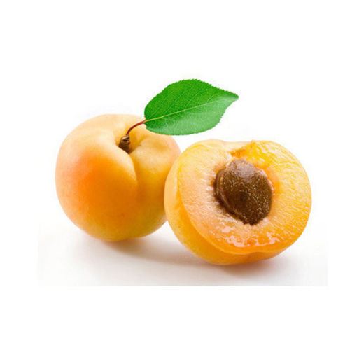Picture of Apricot