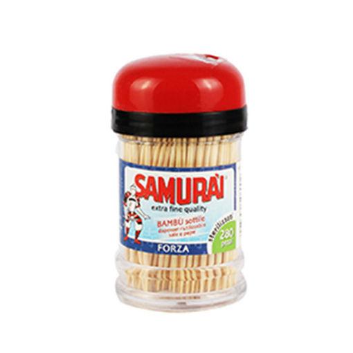 Picture of Toothsticks SAMURAI 280/1