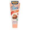 Picture of Tuna Pate Rio Mare 100 gr