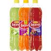 Picture of Juice BRAVO 1.5л